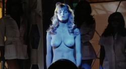 Invasion of the Bee Girls (1973) screenshot 6