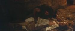 Mondo candido (1975) screenshot 1