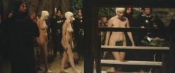 Mondo candido (1975) screenshot 2