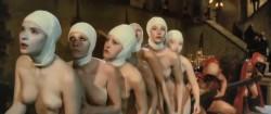 Mondo candido (1975) screenshot 3