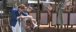 Mondo candido (1975) screenshot 5
