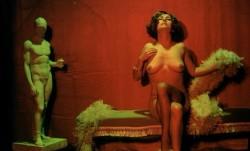 Nightmares Come at Night (1972) screenshot 4