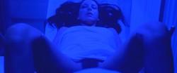 Nude per l'assassino (1975) screenshot 1
