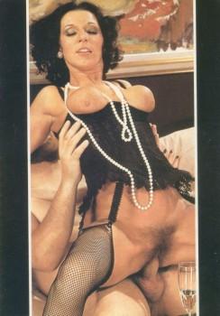Pussycat 33 (Magazine) screenshot 3