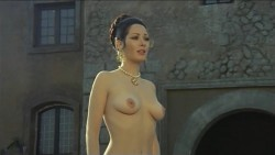 Quando le donne si chiamavano 'Madonne' (Better Quality) (1972) screenshot 2