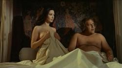 Quando le donne si chiamavano 'Madonne' (Better Quality) (1972) screenshot 3