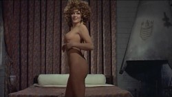 Quando le donne si chiamavano 'Madonne' (Better Quality) (1972) screenshot 4