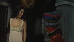 Quando le donne si chiamavano 'Madonne' (Better Quality) (1972) screenshot 6