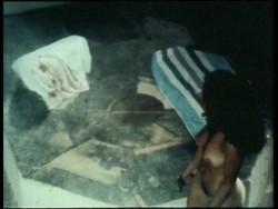 Ta paidia ton louloudion (1973) screenshot 6