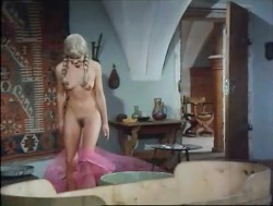 The Long Swift Sword of Siegfried (Better Quality) (1971) screenshot 3