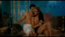 The Phantom of the Opera (1998) screenshot 3