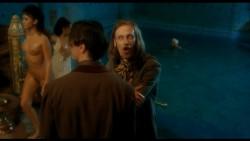 The Phantom of the Opera (1998) screenshot 4