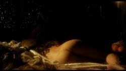 The Phantom of the Opera (1998) screenshot 5