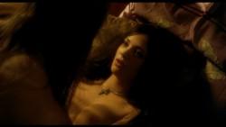 The Phantom of the Opera (1998) screenshot 6