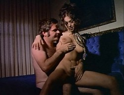 The Pleasures Of A Woman (Better Quality) (1972) screenshot 2