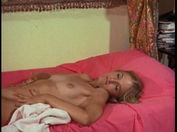 The Stewardesses (BDRip) (1969) screenshot 3
