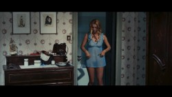 Alla ricerca del piacere (1972) screenshot 1