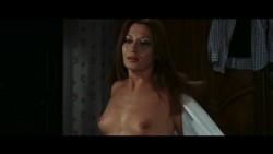 Alla ricerca del piacere (1972) screenshot 2
