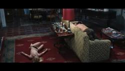 Alla ricerca del piacere (1972) screenshot 5