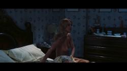 Alla ricerca del piacere (1972) screenshot 6