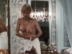 Hell Squad (1986) screenshot 3