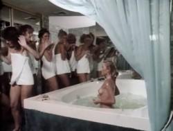 Hell Squad (1986) screenshot 4