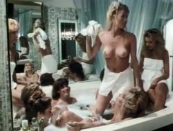 Hell Squad (1986) screenshot 5