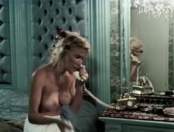 Hell Squad (1986) screenshot 6