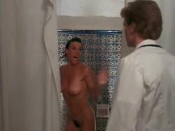 Hot Chili (1985) screenshot 2