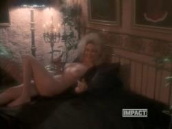 Hot Chili (1985) screenshot 3