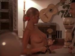 Hot Chili (1985) screenshot 6