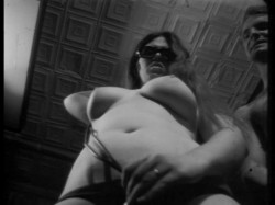 In Hot Blood (1968) screenshot 1