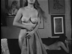 In Hot Blood (1968) screenshot 6