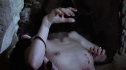 Jack the Ripper (BDRip) (1976) screenshot 1