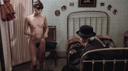 Jack the Ripper (BDRip) (1976) screenshot 3