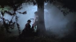 Jack the Ripper (BDRip) (1976) screenshot 5