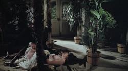 Jack the Ripper (BDRip) (1976) screenshot 6