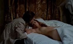Le frisson des vampires (1971) screenshot 3