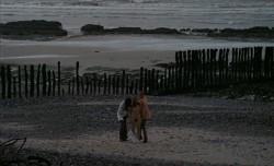Le frisson des vampires (1971) screenshot 6