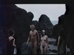 Les gloutonnes (Better Quality) (1973) screenshot 2