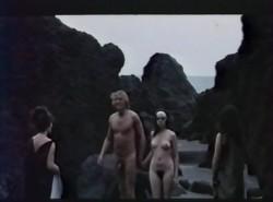 Les gloutonnes (Better Quality) (1973) screenshot 2