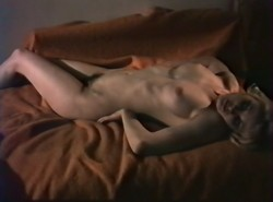 Les gloutonnes (Better Quality) (1973) screenshot 6
