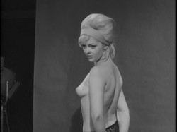Lusting Hours (1967) screenshot 2