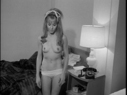 Lusting Hours (1967) screenshot 3
