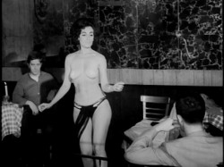 Lusting Hours (1967) screenshot 5