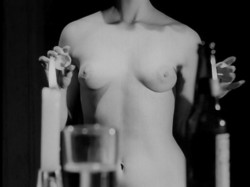 Lusting Hours (1967) screenshot 6