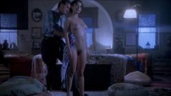 Monella (1998) screenshot 5