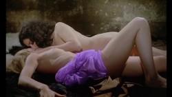 Morgane et ses nymphes 0 17 48 471 250x141 - Morgane et ses nymphes (1971)
