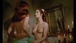 Morgane et ses nymphes 1 07 02 437 250x141 - Morgane et ses nymphes (1971)
