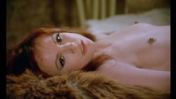Morgane et ses nymphes 1 07 41 242 250x141 - Morgane et ses nymphes (1971)